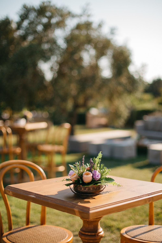 Wedding_Ceremony_Party_Villa_Greece_Midnight_Allure_12.jpg