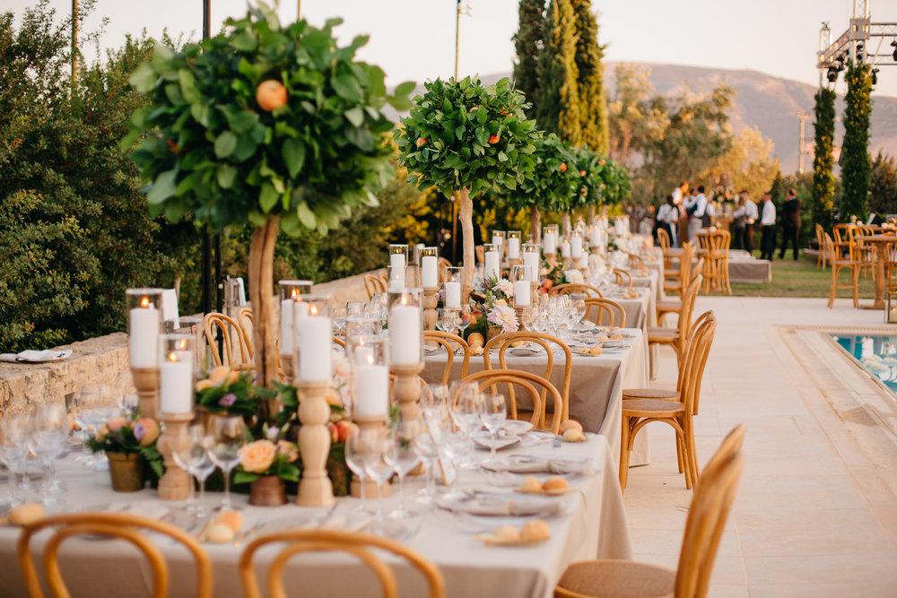 Wedding_Ceremony_Party_Villa_Greece_Midnight_Allure_63.jpg