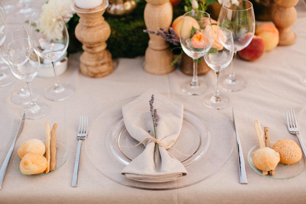 Wedding_Ceremony_Party_Villa_Greece_Midnight_Allure_62.jpg