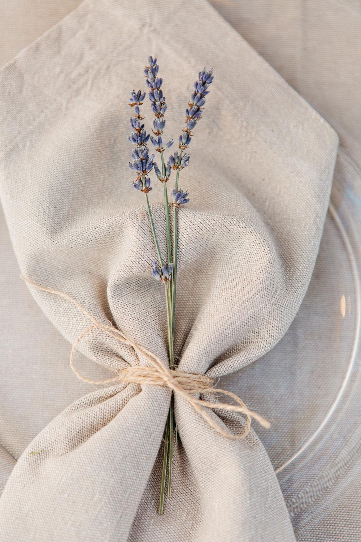 Wedding_Ceremony_Party_Villa_Greece_Midnight_Allure_38.jpg