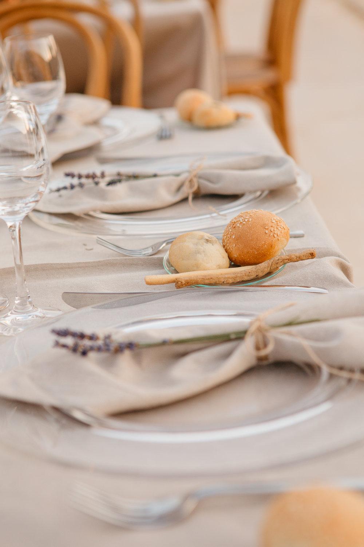 Wedding_Ceremony_Party_Villa_Greece_Midnight_Allure_61.jpg