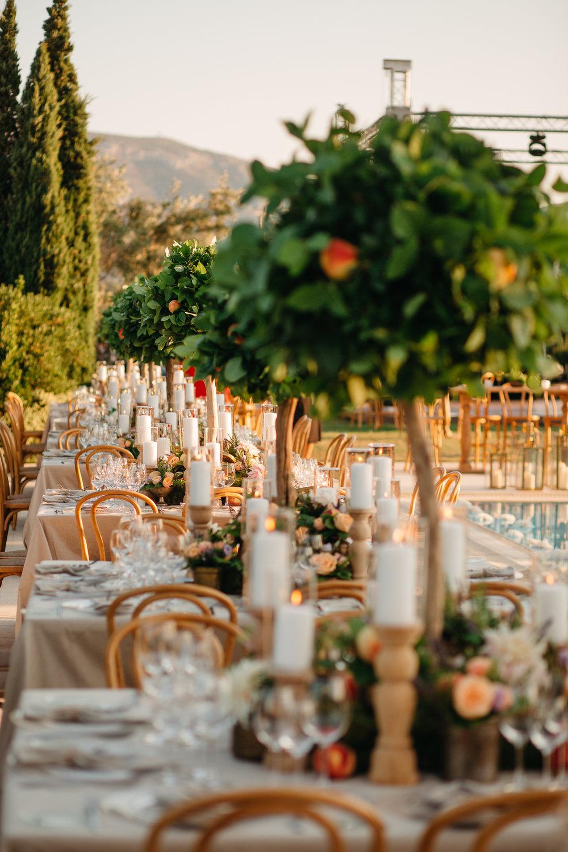 Wedding_Ceremony_Party_Villa_Greece_Midnight_Allure_40.jpg
