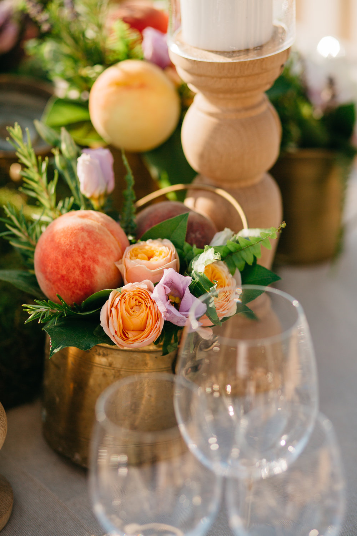 Wedding_Ceremony_Party_Villa_Greece_Midnight_Allure_9.jpg