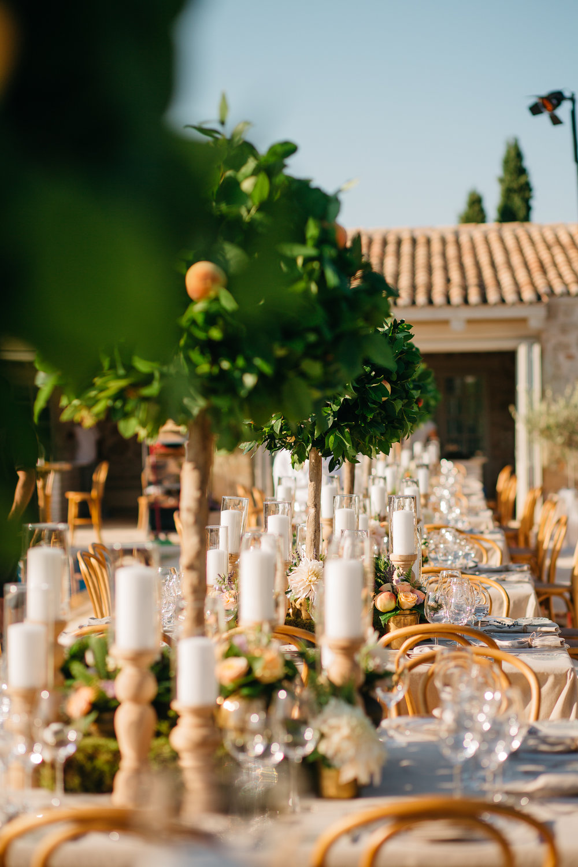 Wedding_Ceremony_Party_Villa_Greece_Midnight_Allure_8.jpg
