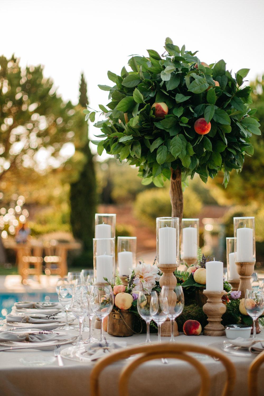 Wedding_Ceremony_Party_Villa_Greece_Midnight_Allure_25.jpg