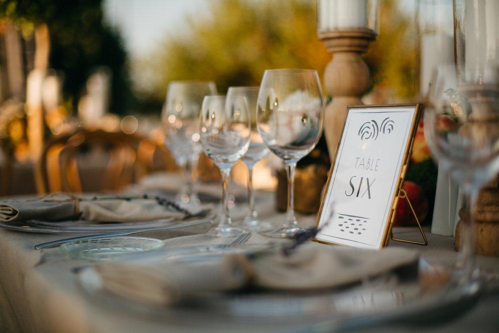 Wedding_Ceremony_Party_Villa_Greece_Midnight_Allure_26.jpg