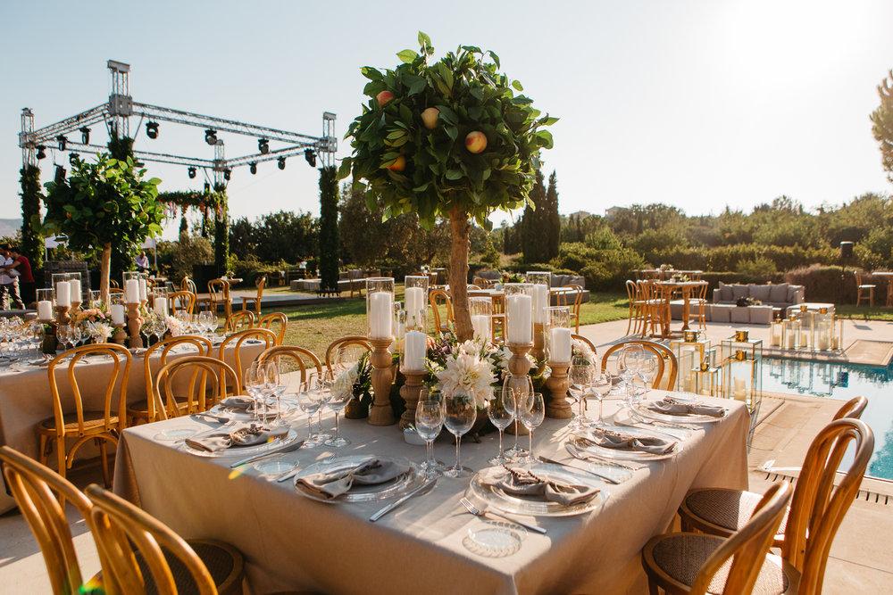 Wedding_Ceremony_Party_Villa_Greece_Midnight_Allure_22.jpg