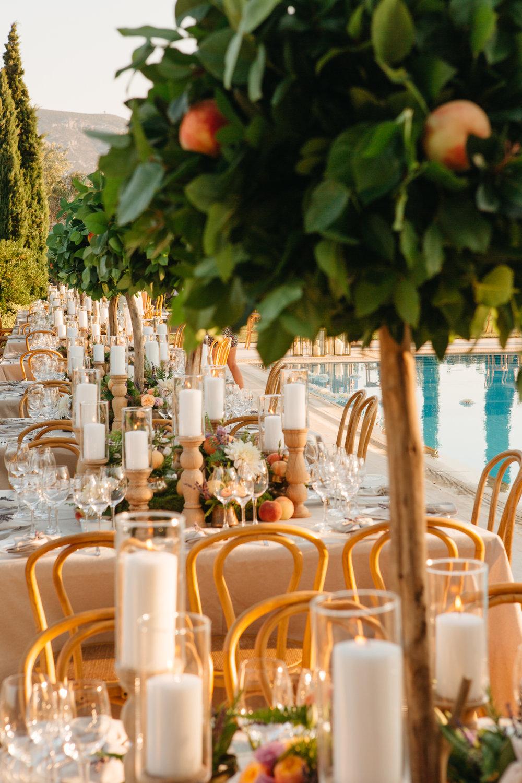 Wedding_Ceremony_Party_Villa_Greece_Midnight_Allure_39.jpg