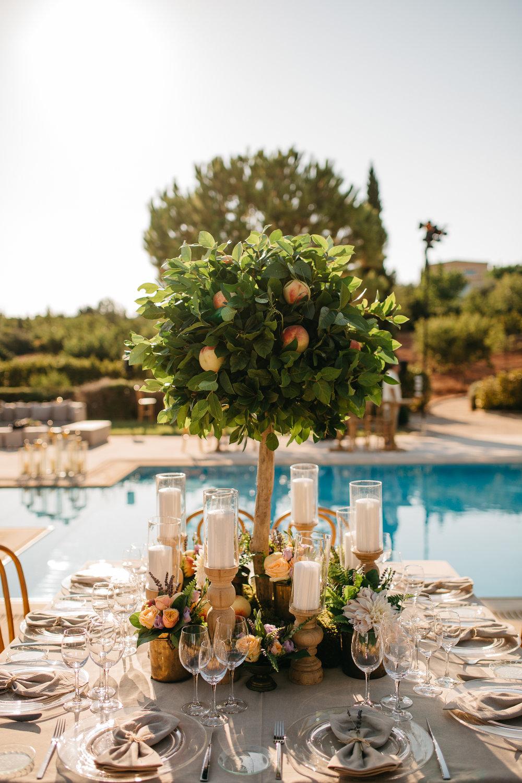 Wedding_Ceremony_Party_Villa_Greece_Midnight_Allure_11.jpg