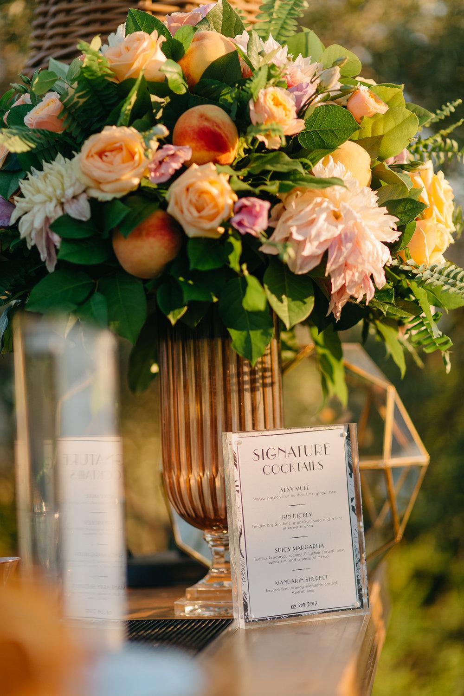 Wedding_Ceremony_Party_Villa_Greece_Midnight_Allure_44.jpg