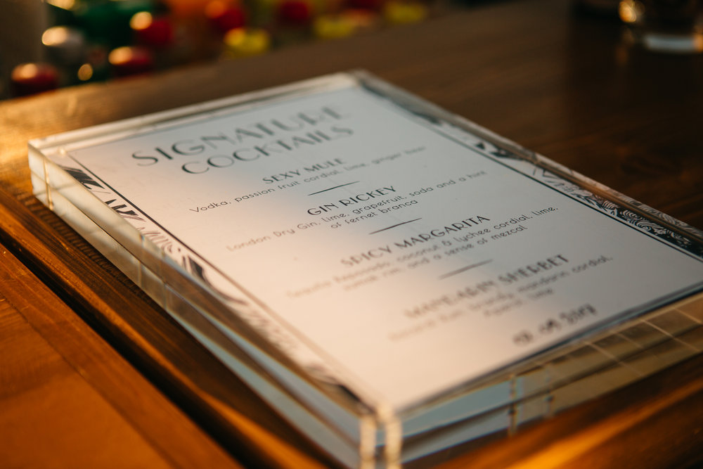 Wedding_Ceremony_Party_Villa_Greece_Midnight_Allure_23.jpg