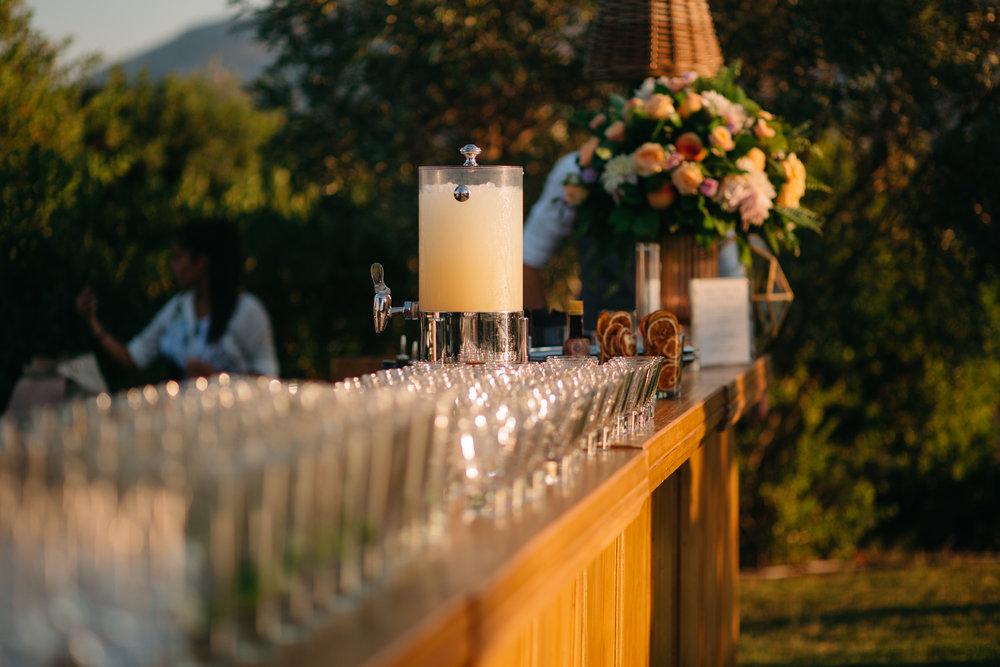 Wedding_Ceremony_Party_Villa_Greece_Midnight_Allure_43.jpg