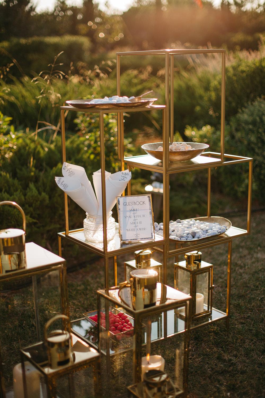 Wedding_Ceremony_Party_Villa_Greece_Midnight_Allure_33.jpg