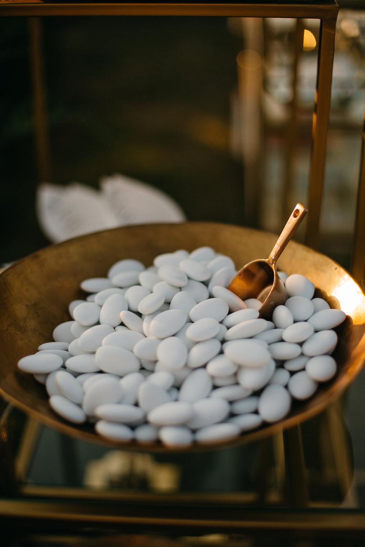 Wedding_Ceremony_Party_Villa_Greece_Midnight_Allure_32.jpg