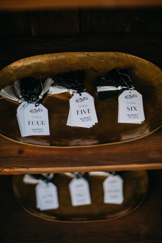 Wedding_Ceremony_Party_Villa_Greece_Midnight_Allure_47.jpg