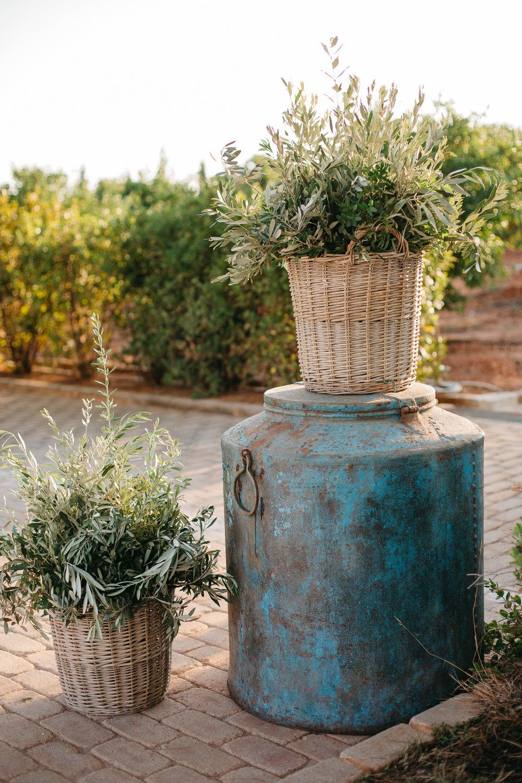 Wedding_Ceremony_Party_Villa_Greece_Midnight_Allure_27.jpg