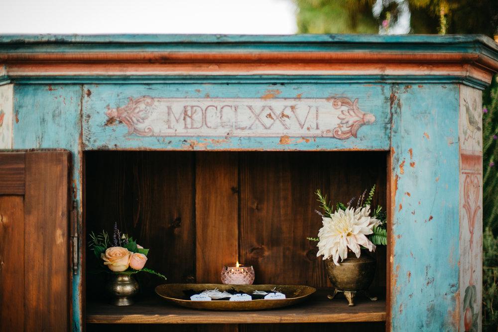 Wedding_Ceremony_Party_Villa_Greece_Midnight_Allure_46.jpg