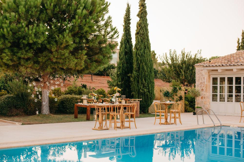 Wedding_Ceremony_Party_Villa_Greece_Midnight_Allure_60.jpg