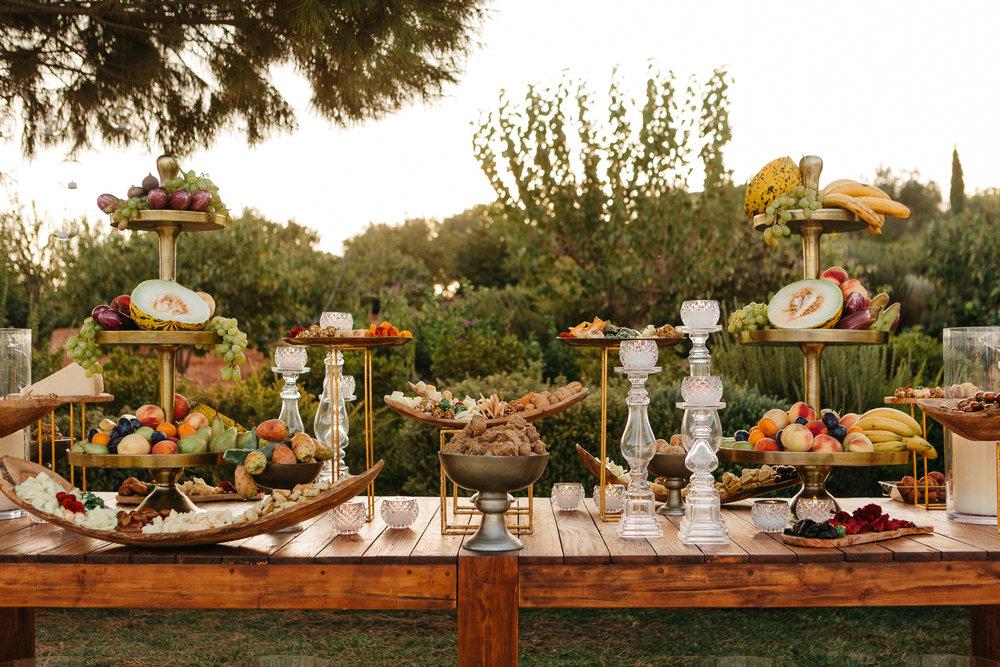 Wedding_Ceremony_Party_Villa_Greece_Midnight_Allure_50.jpg