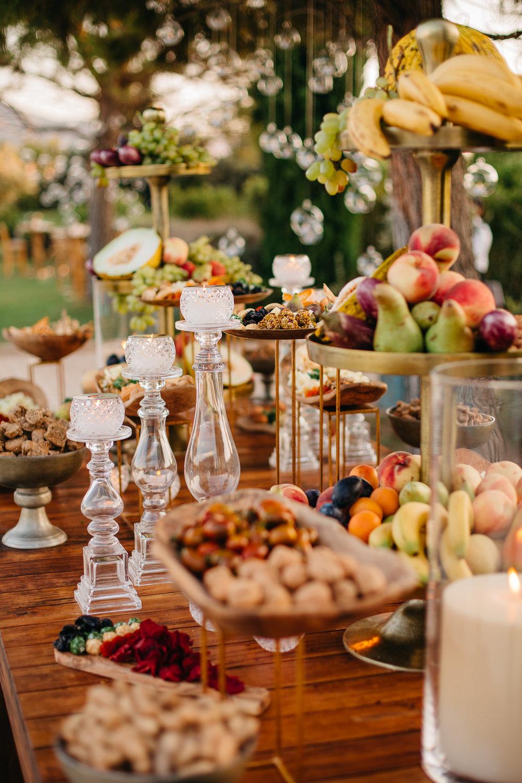Wedding_Ceremony_Party_Villa_Greece_Midnight_Allure_56.jpg