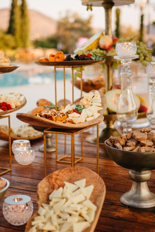 Wedding_Ceremony_Party_Villa_Greece_Midnight_Allure_58.jpg