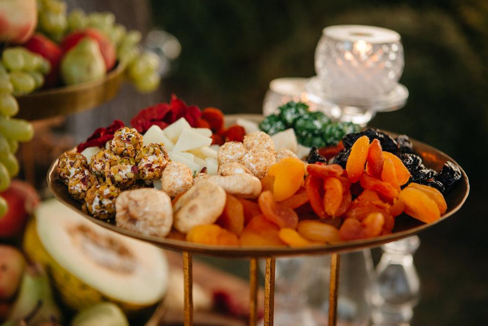 Wedding_Ceremony_Party_Villa_Greece_Midnight_Allure_53.jpg