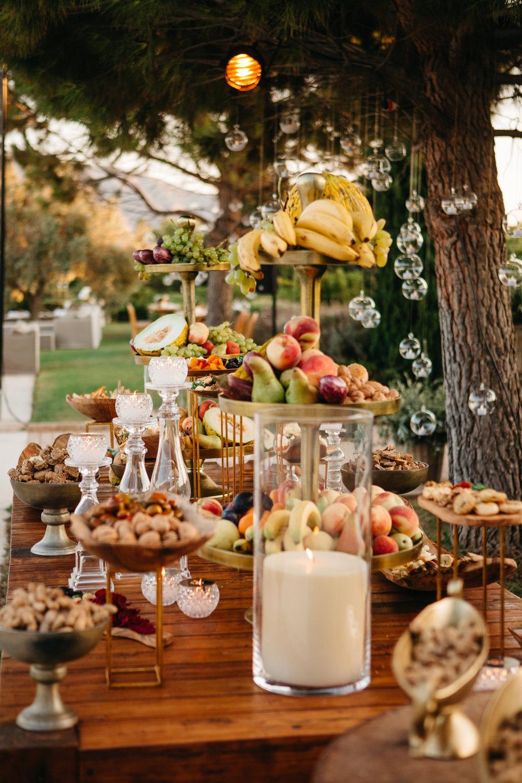 Wedding_Ceremony_Party_Villa_Greece_Midnight_Allure_57.jpg