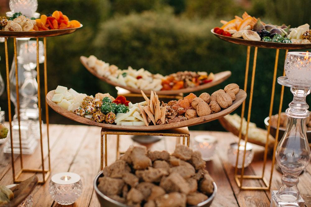 Wedding_Ceremony_Party_Villa_Greece_Midnight_Allure_51.jpg