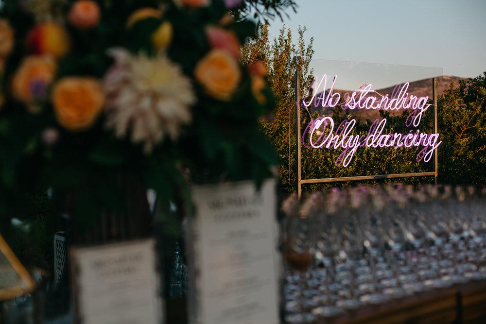 Wedding_Ceremony_Party_Villa_Greece_Midnight_Allure_59.jpg