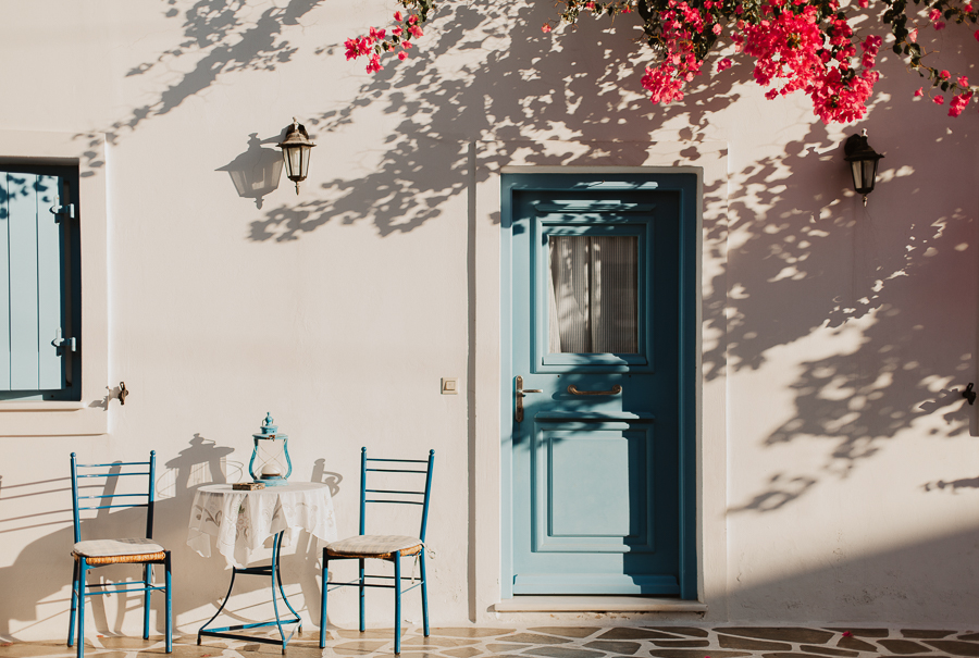 Destination_Wedding_Antiparos_Greece_destination_boukamvillea_blue_island