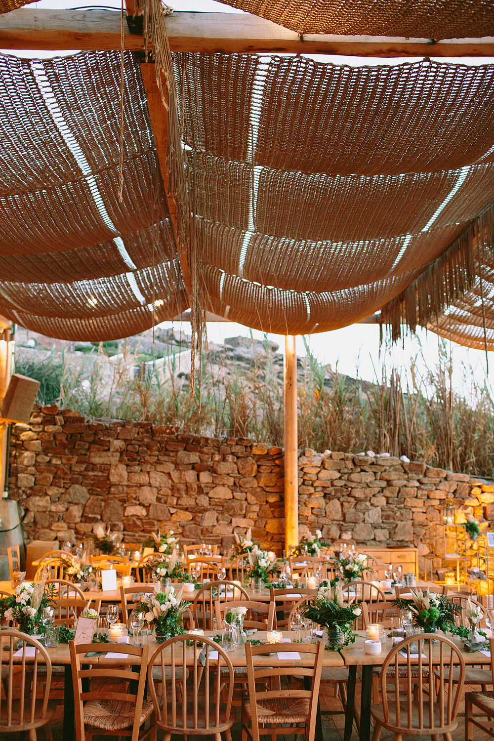 Wedding_Destination_Mykonos_Island_Ceremony_Greenery_Chic_Boho_Event_Planning