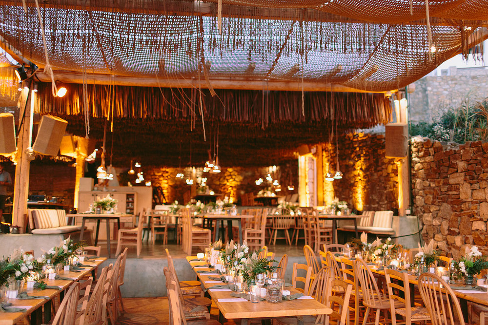 Wedding_Destination_Mykonos_Island_Ceremony_Greenery_Chic_Boho_Wedding_Dinner_Alemagou_Beach