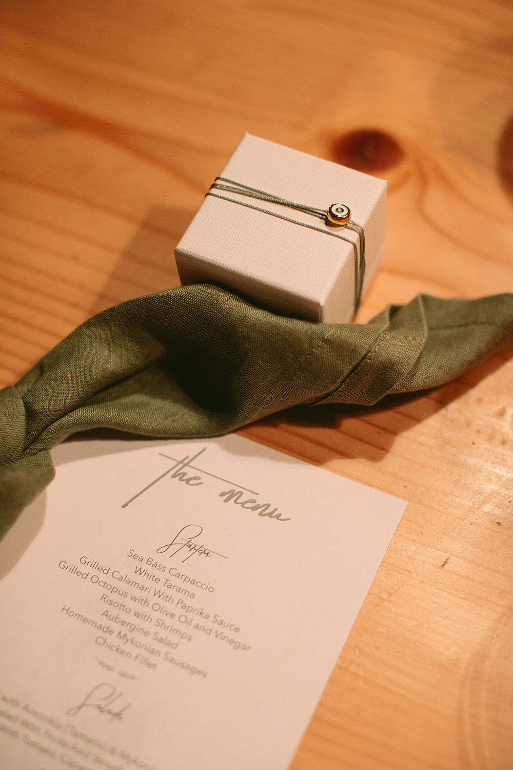 Wedding_Destination_Mykonos_Island_Ceremony_Greenery_Chic_Boho_Wedding_Favors