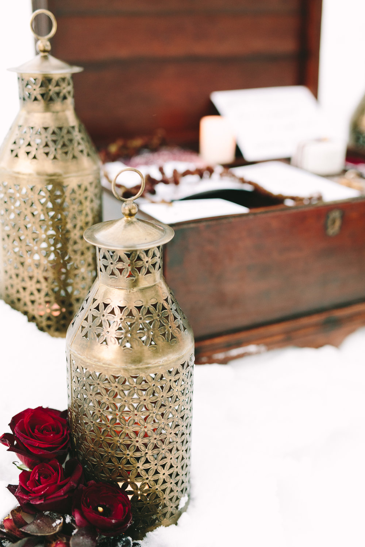 wedding-destination-greece-decoration-gold-details-luxe-event-planning