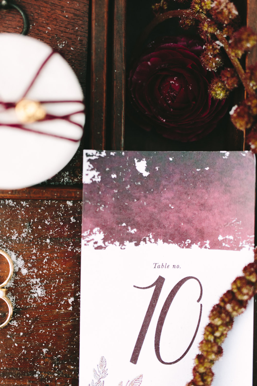 event-planning-destination-wedding-marriage-table-number-stationery-gold-foil-letterpressed-favor