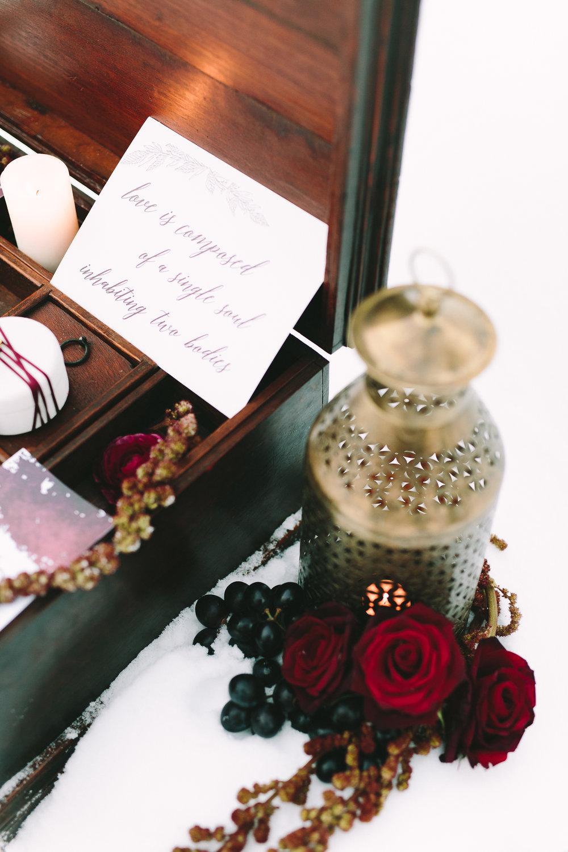 destination-wedding-greece-athens-event-planning-love-stationery-suite-favor-floral-decoration