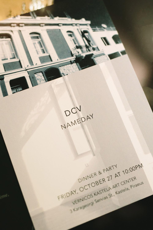 art-gallery-athens-dinner-party-luxury-mirror-dark-moody-concept-event-planner26.jpg