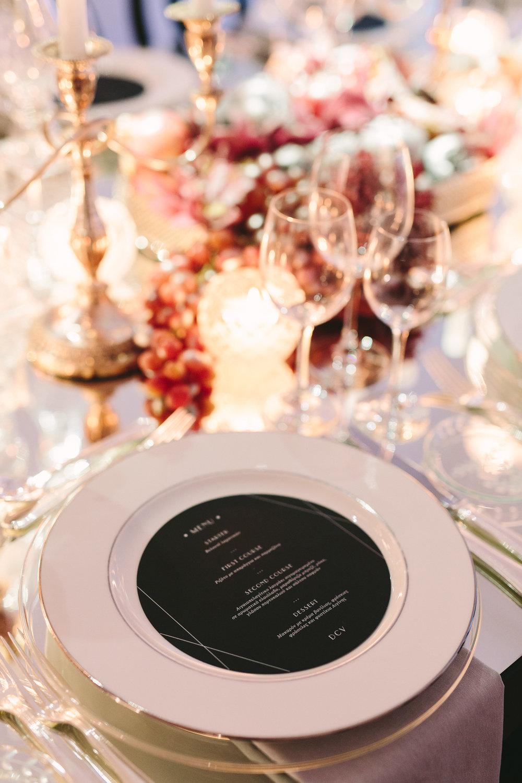 art-gallery-athens-dinner-party-luxury-mirror-dark-moody-concept-event-planner19.jpg