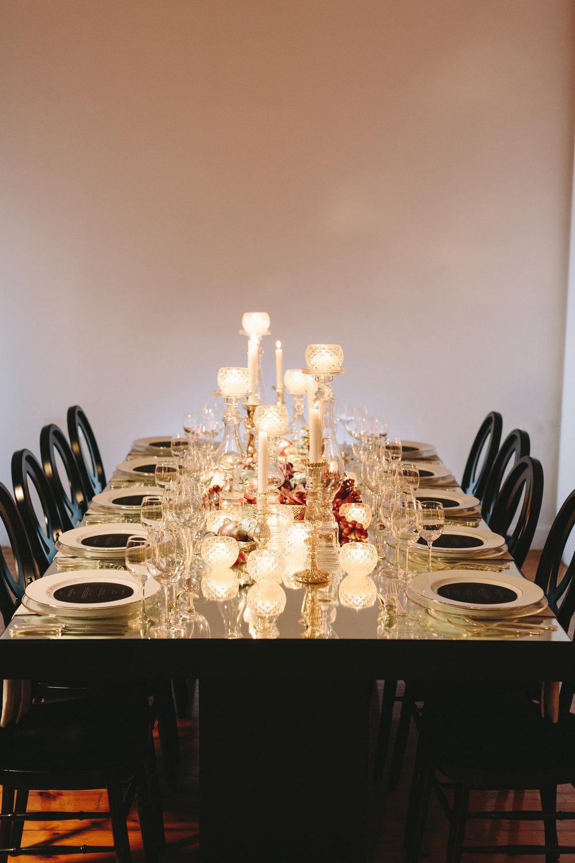 art-gallery-athens-dinner-party-luxury-mirror-dark-moody-concept-event-planner7.jpg