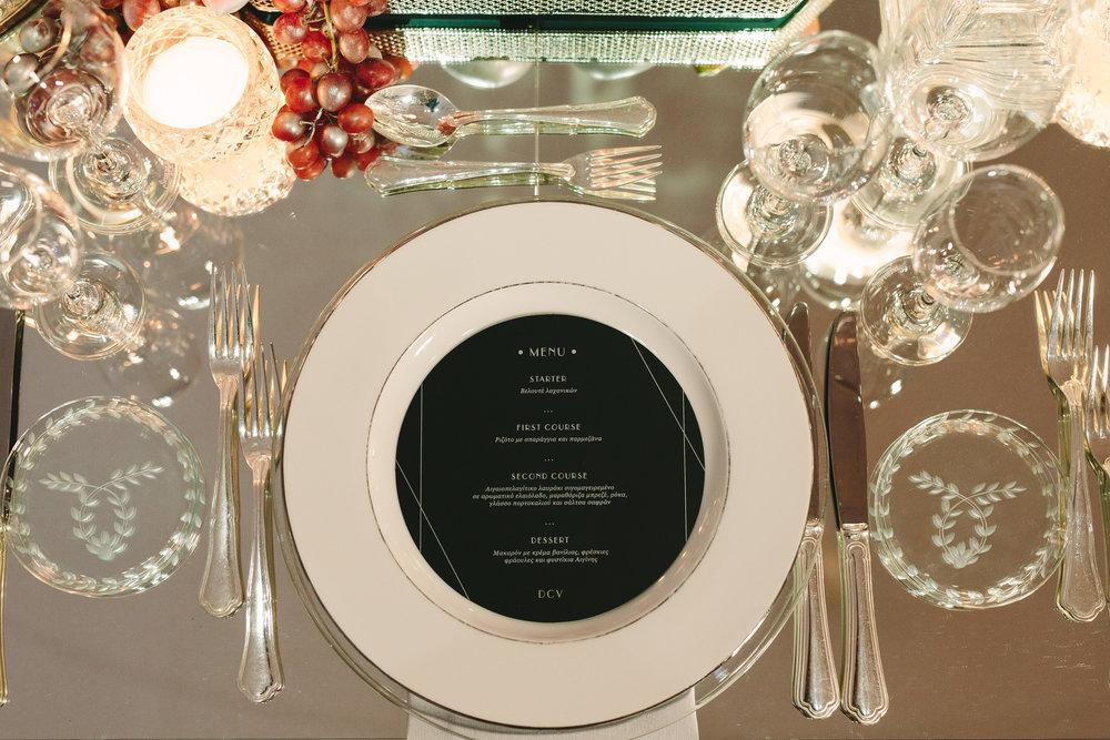 art-gallery-athens-dinner-party-luxury-mirror-dark-moody-concept-event-planner11.jpg