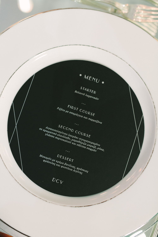 art-gallery-athens-dinner-party-luxury-mirror-dark-moody-concept-event-planner13.jpg