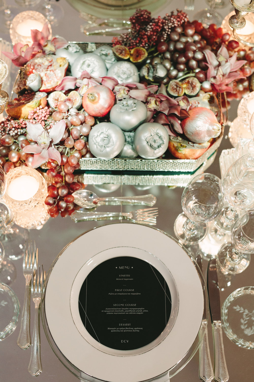 art-gallery-athens-dinner-party-luxury-mirror-dark-moody-concept-event-planner12.jpg