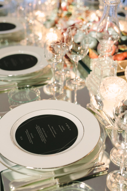 art-gallery-athens-dinner-party-luxury-mirror-dark-moody-concept-event-planner8.jpg