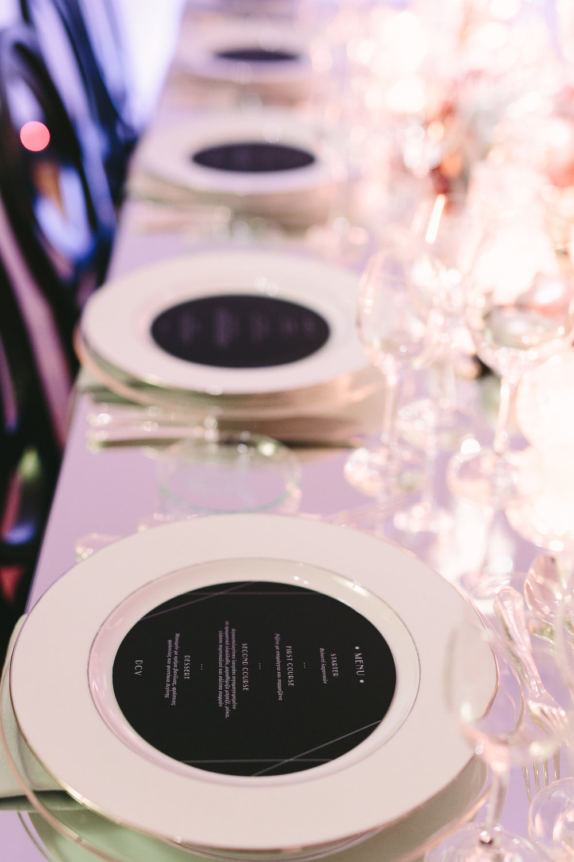 art-gallery-athens-dinner-party-luxury-mirror-dark-moody-concept-event-planner18.jpg