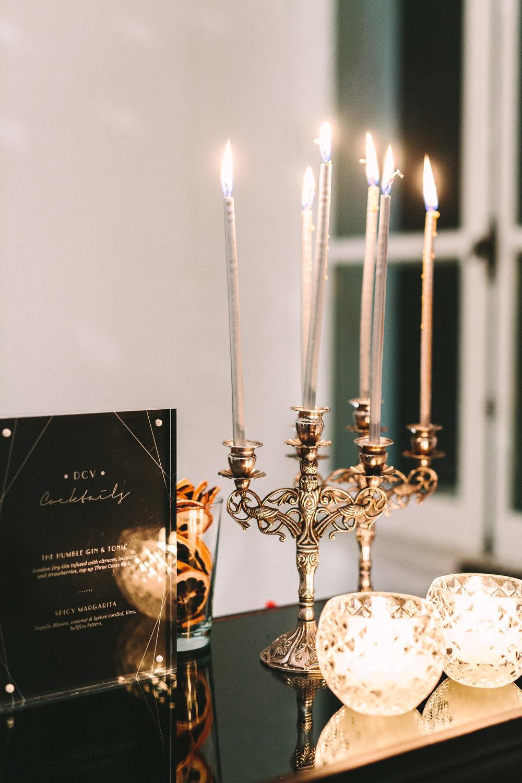 art-gallery-athens-dinner-party-luxury-mirror-dark-moody-concept-event-planner33.jpg