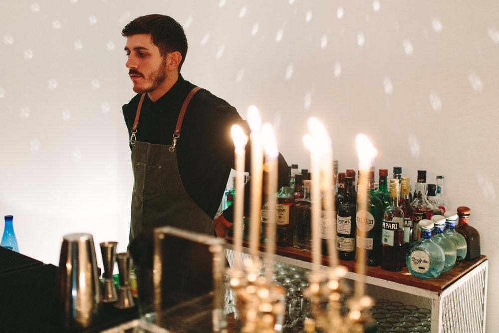 art-gallery-athens-dinner-party-luxury-mirror-dark-moody-concept-event-planner40.jpg