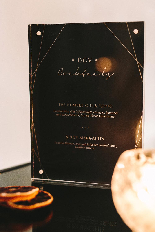 art-gallery-athens-dinner-party-luxury-mirror-dark-moody-concept-event-planner32.jpg