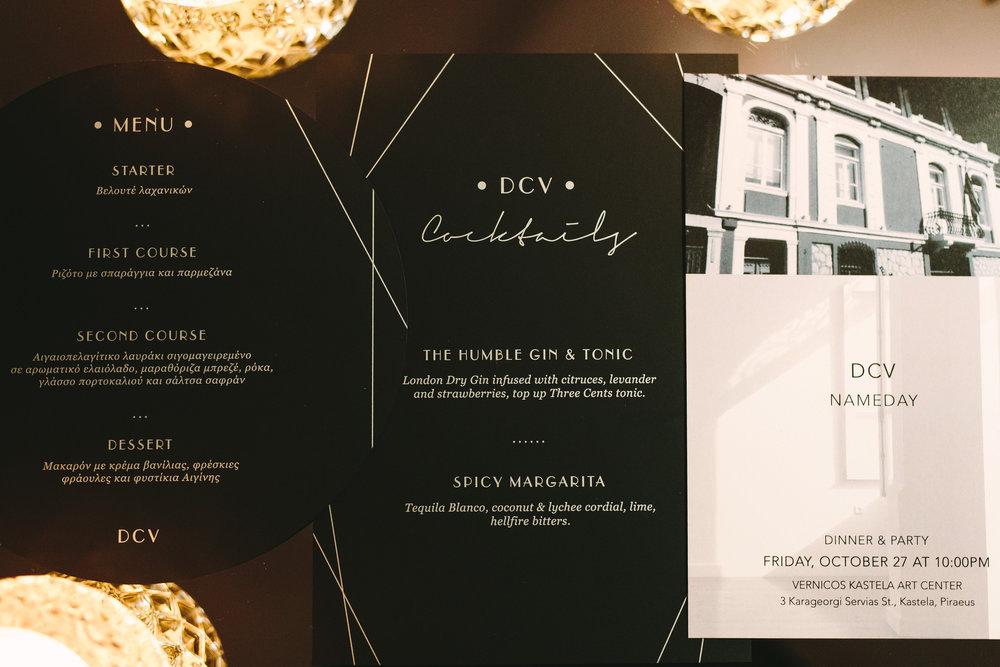 art-gallery-athens-dinner-party-luxury-mirror-dark-moody-concept-event-planner27.jpg