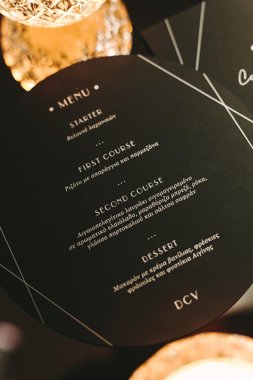art-gallery-athens-dinner-party-luxury-mirror-dark-moody-concept-event-planner25.jpg