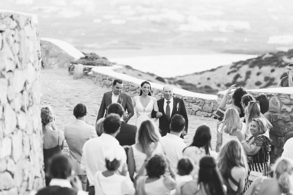 mykonos-wedding-event-planning-luxury-beach-ceremony-greek-marriage-island
